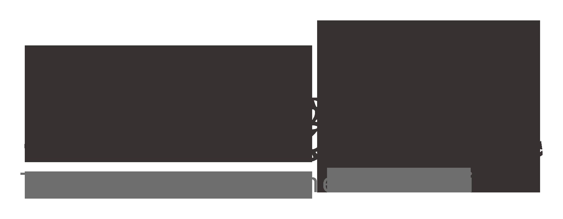 Makrome ipi - Sekmen İp Logo